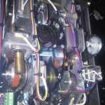 IMG01760-20111109-1958